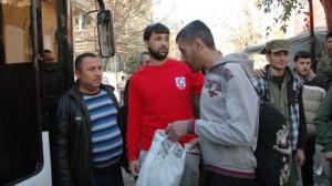 351688_Syria-Homs-evacuation