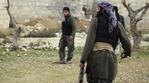 351708_Syria-ISIL-militants (1)