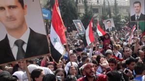 351812_Syria-rally (1)