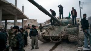 351818_KSA-Syria-Militants