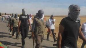 351823_Syria-Kurds