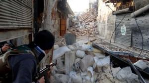 351891_Syria-militant