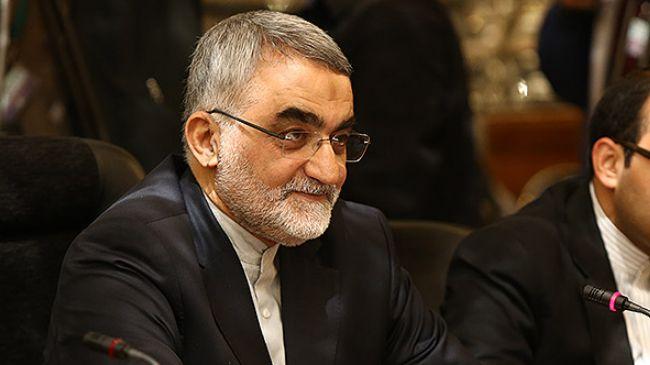 352026_Iranian-lawmaker
