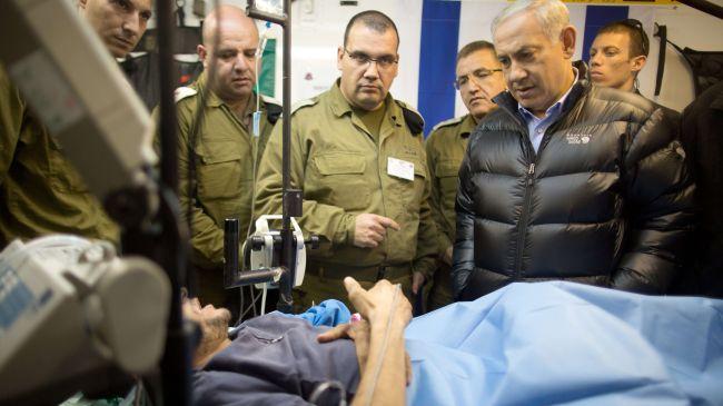 352054_Benjamin-Netanyahu