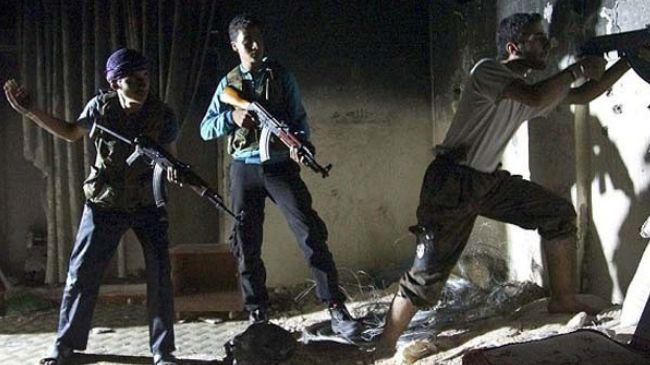 352312_Syria-militants