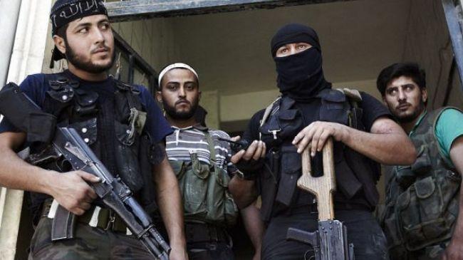 352327_Syria-Takfiri