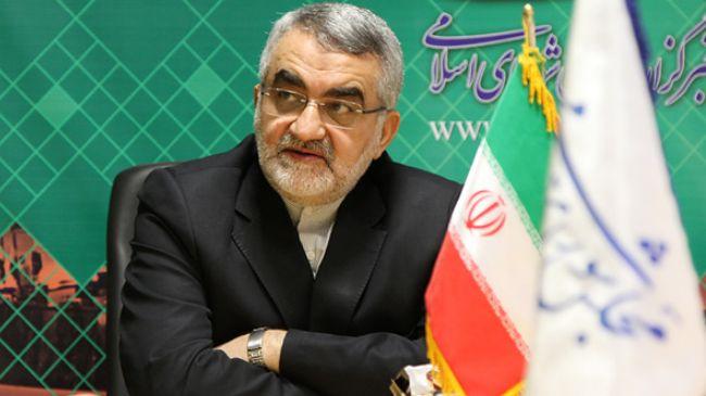 352586_Iran-Majlis (1)