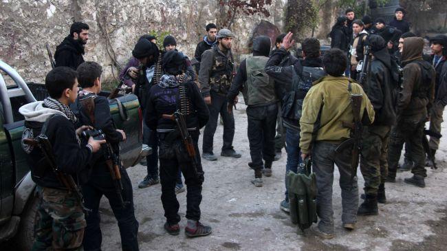 352727_Aleppo-militants (1)