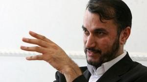 353133_Iran-Deputy-FM-300x168