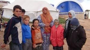 353258_Syrians-internally-displaced-300x168