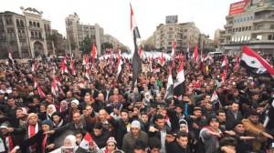 353299_Syria-rally-300x168