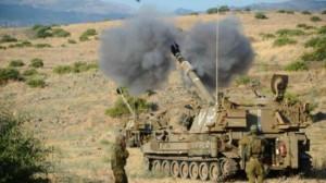 353479_Israeli-tank--300x168