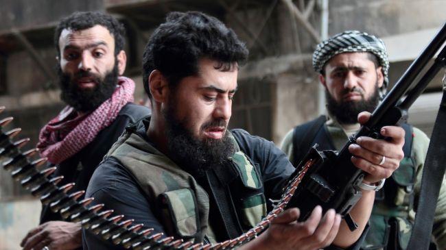 353594_Syria-militants