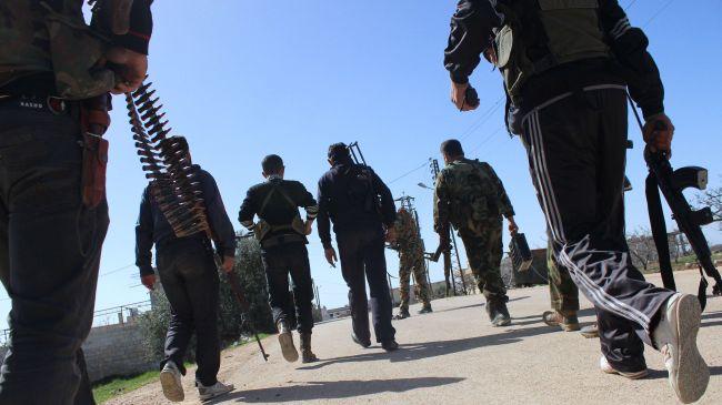 353821_Syria-militants (1)