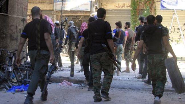 353890_Syria-militants-