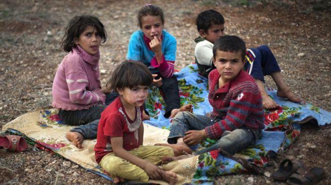 354014_Syria-children (1)