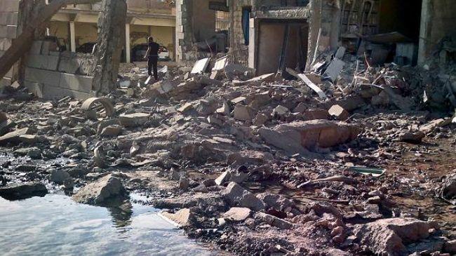 354240_Syria-Qamishli-bombing