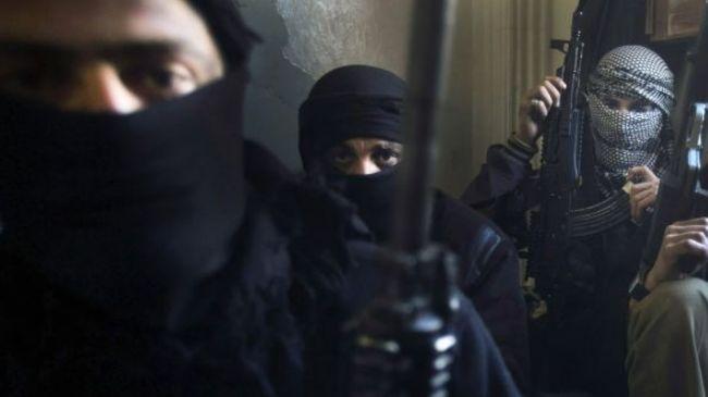 354284_Syria-militants (1)