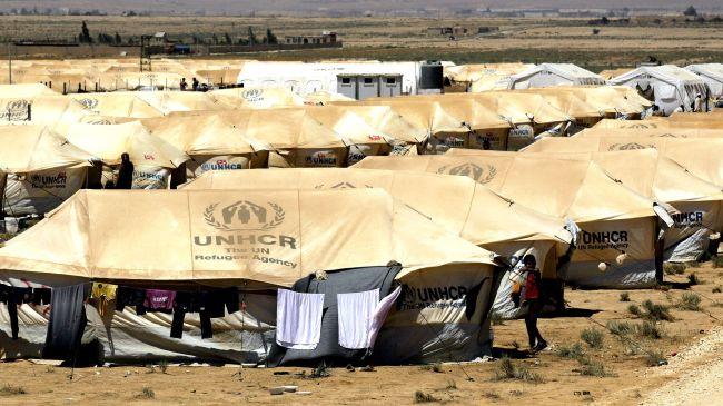 354360_Syrian-refugees-jordan