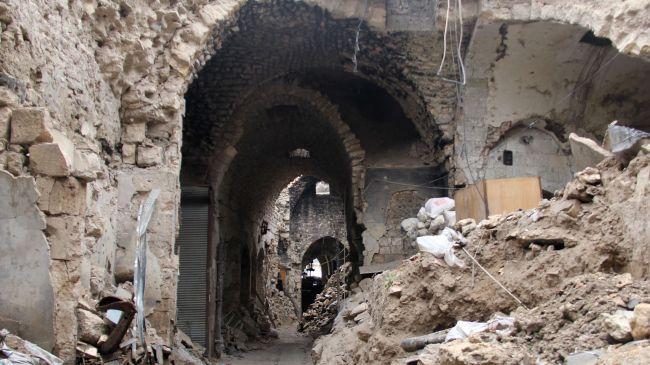 354449_Syria-heritage (1)