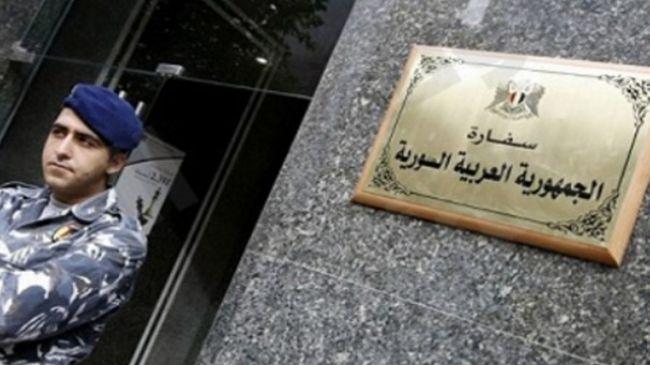 354455_Syria-Embassy-Cairo (1)