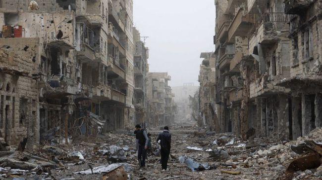 354988_Syria-crisis1