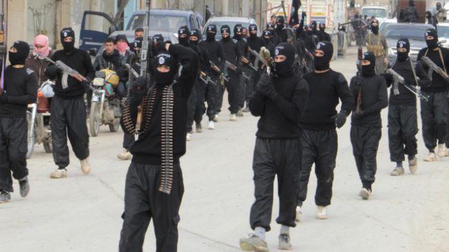 355232_ISIL-militants1