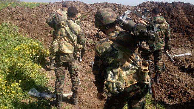 355638_Syria-army (1)