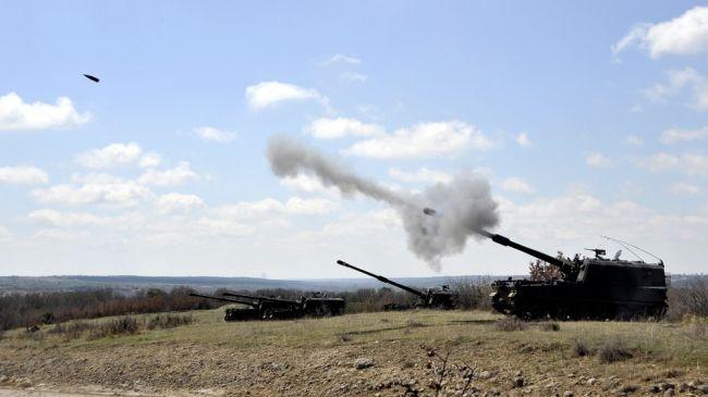 356098_Turkish-army-artillery-1