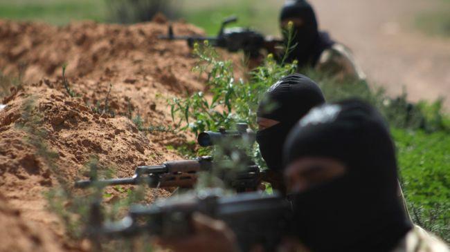356113_Syria-militants-11