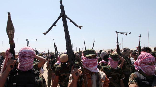 356321_Iraq-Militants1
