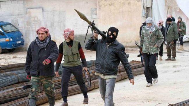 356414_Syrian-rebels (1)