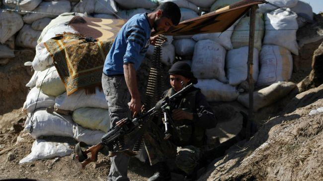 356650_Syria-militants