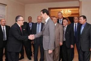 Assad1-300x201