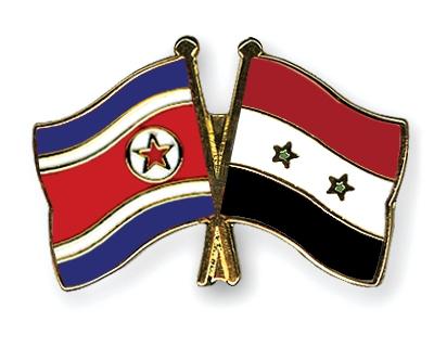 Flag-Pins-North-Korea-Syria (1)