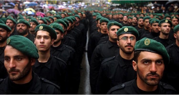 Hezbollah-Denounces-Terrorist-Crimes-against-Holy-Sites-in-Syria
