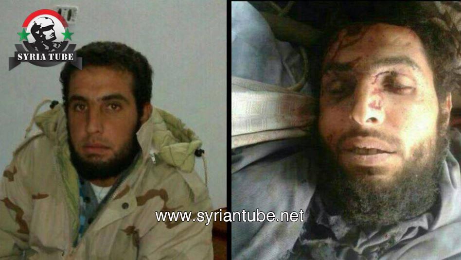 Lebanese-terrorist-Muthana-Al-Assad-Abualaaina