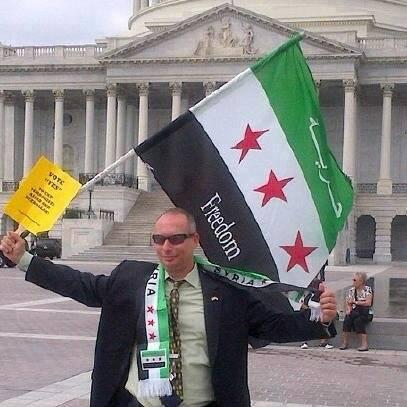 Rich-Israeli-man-financially-backs-Syrian-rebels