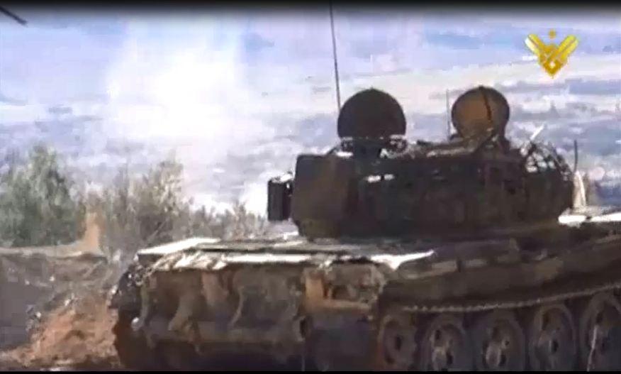 S.tank_