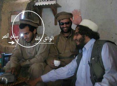 Syrian Army killed Emir in Al-Nusra Front Terrorist Abu Yasser Al-Jazrawi in the Northern countryside of Lattakia