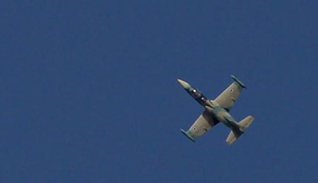 Turkey shoots down Syrian army jet inside Syria