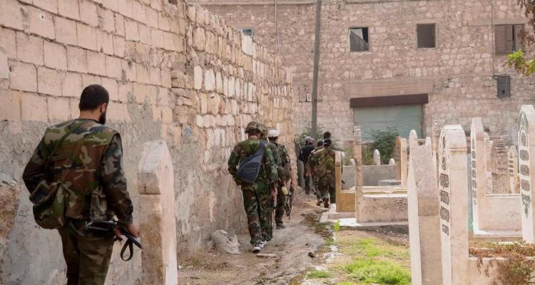syrian-army (1)