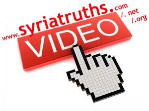 video syria