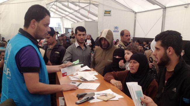 357052_Syria-refugees