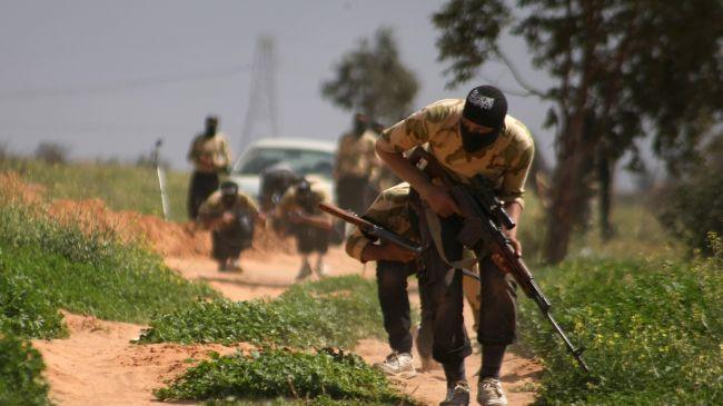 357060_Syria-militants2