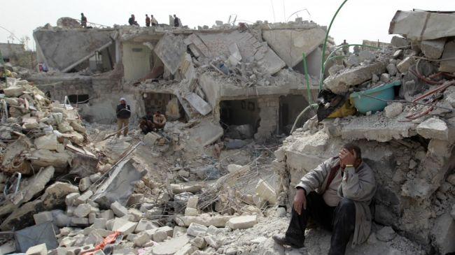357114_Syria-crisis-1
