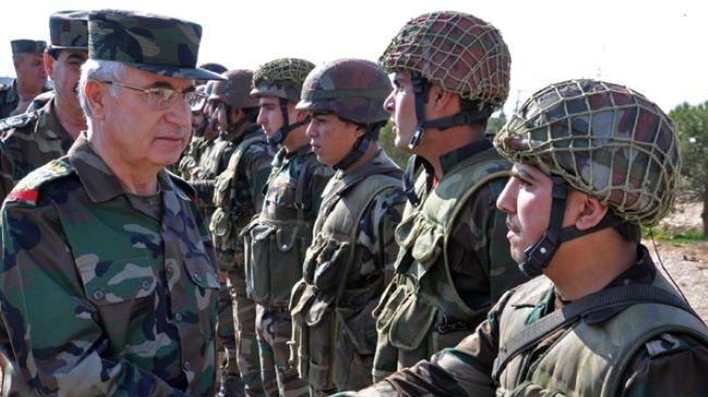 357125_Syria-Army-Chief1