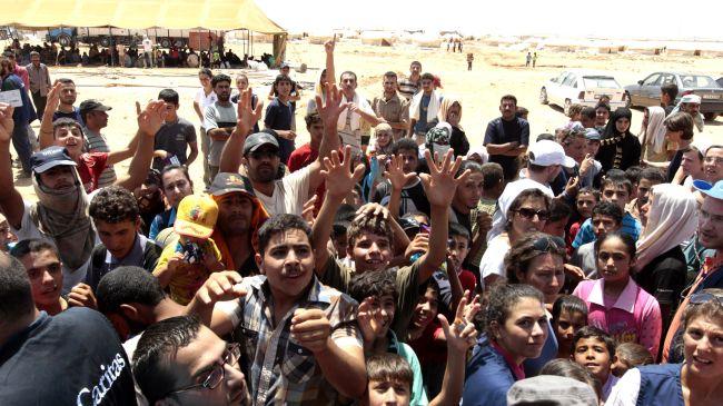 357371_Refugees-Zaatari (1)