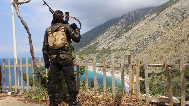 357402_Syria-militant (1)