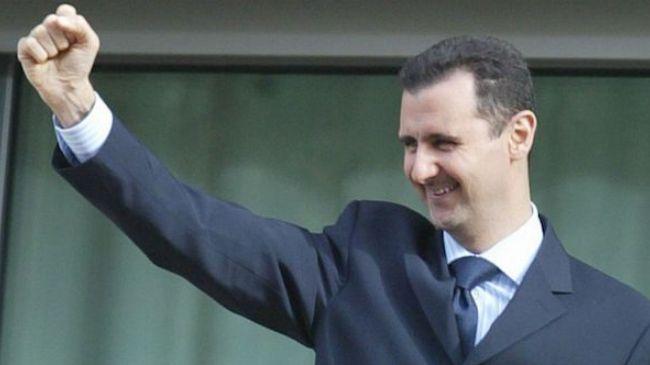 357452_Assad (1)